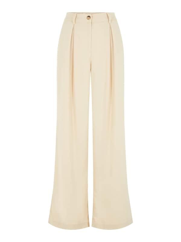 Pantalon by Vero Moda