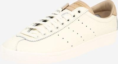 fehér ADIDAS ORIGINALS Rövid szárú edzőcipők 'Lacombe', Termék nézet