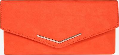 narancs Dorothy Perkins Party táska, Termék nézet