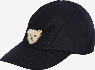 Steiff Collection Cap in marine, Produktansicht