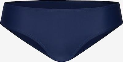 sassa Bikini-Hose in navy, Produktansicht