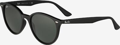 fekete Ray-Ban Napszemüveg, Termék nézet