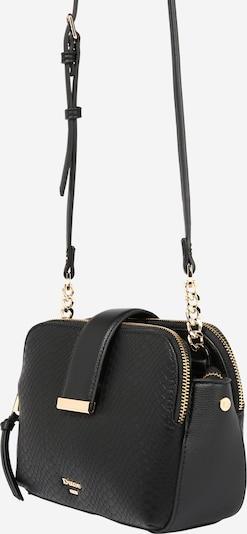Dune LONDON Schoudertas in de kleur Zwart, Productweergave