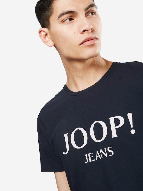JOOP! T-Shirt '15 JJJ-08Alex1 10000773'