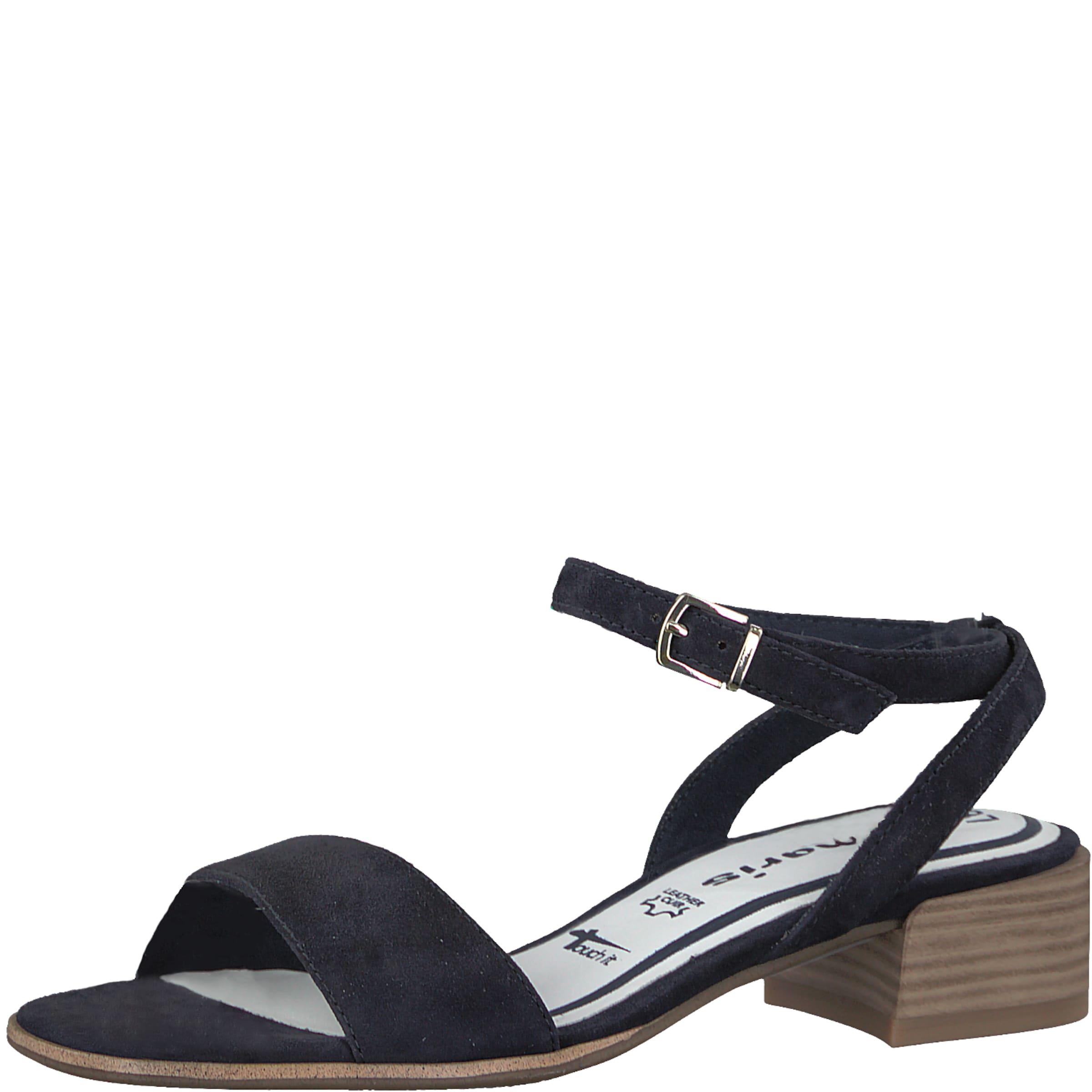TAMARIS Sandalette Günstige und langlebige Schuhe
