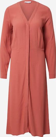 EDITED Košulja haljina 'Sallie' u koraljna, Pregled proizvoda