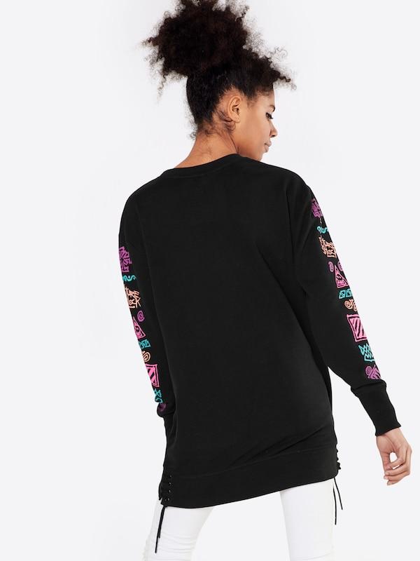 O'NEILL Sweatshirt 'LW RE-ISSUE CREW'