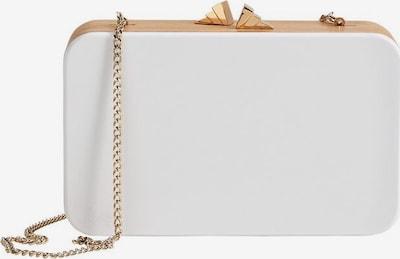 MANGO Tasche 'petra' in weiß, Produktansicht
