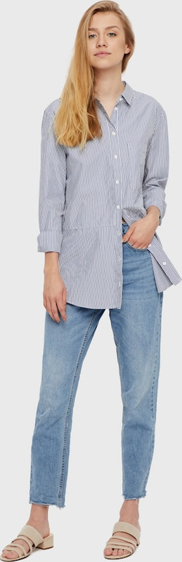 Haltbare Mode billige Schuhe getragene Bianco | Sandalen Schuhe Gut getragene Schuhe Schuhe d6aaeb
