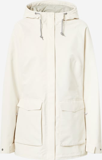 COLUMBIA Jacke 'South Canyon' in creme, Produktansicht