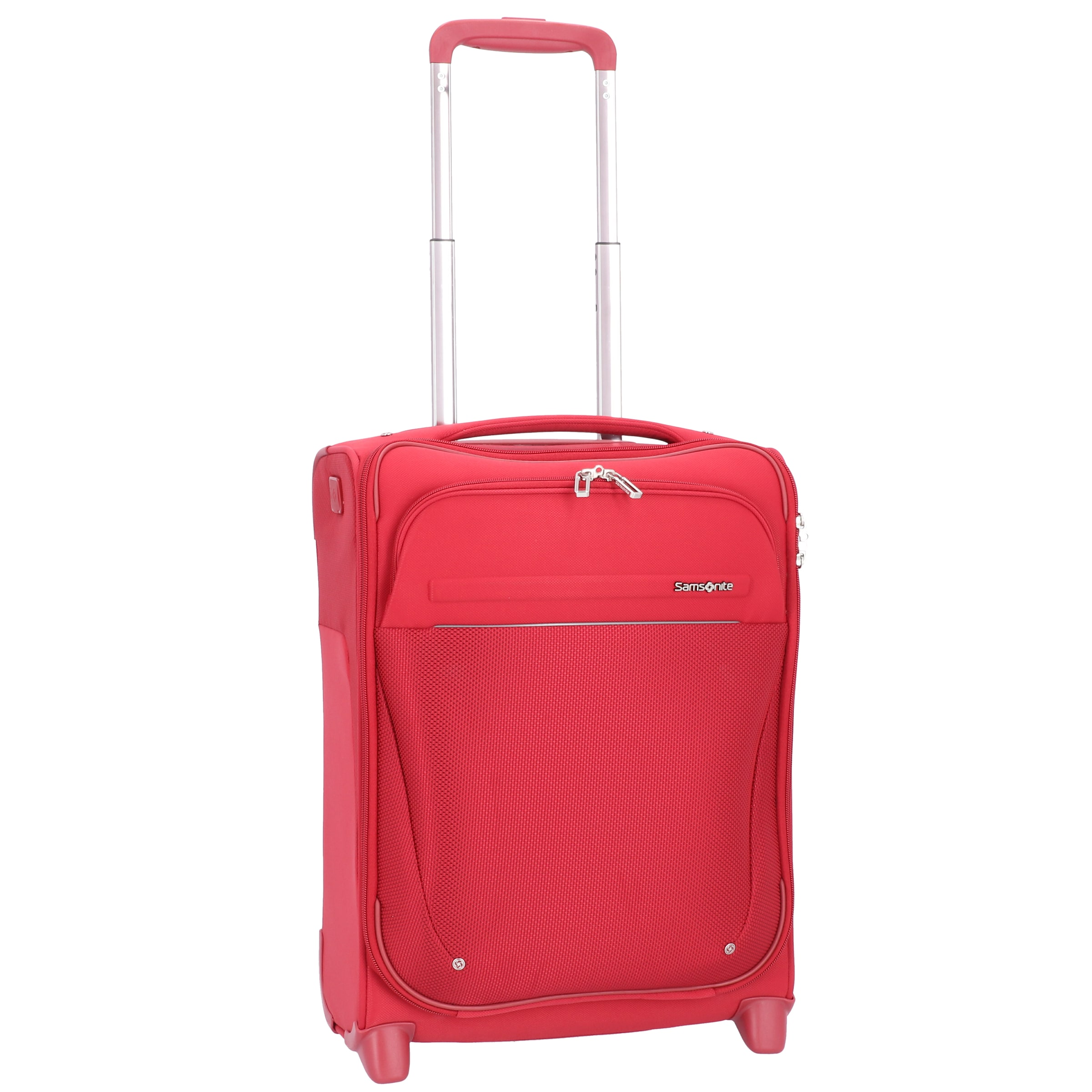 In Cm Rot Samsonite Kabinentrolley 45 ikPuXZ