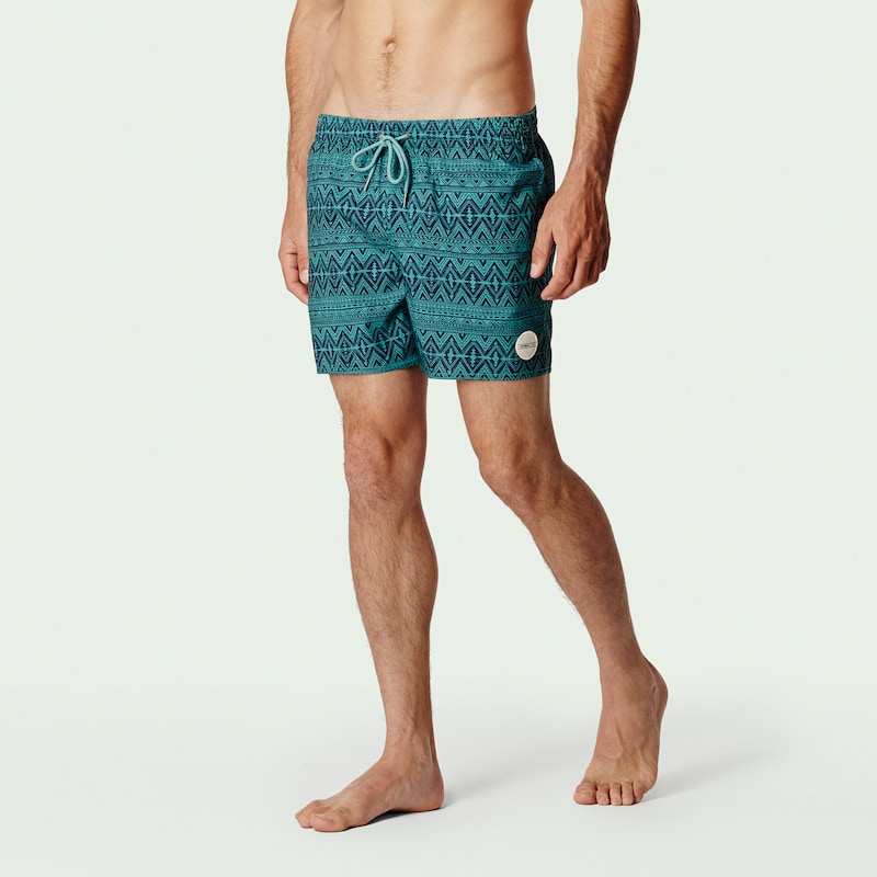 O'NEILL Shorts 'PM Venturer'