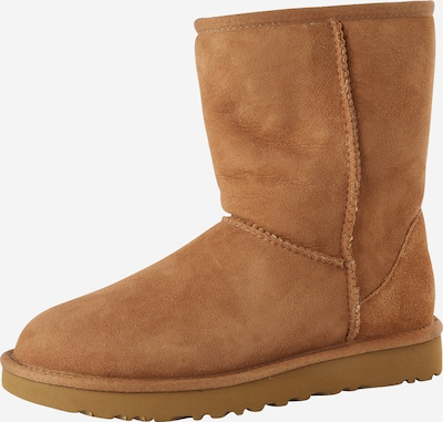 UGG Snow boots in light brown, Item view