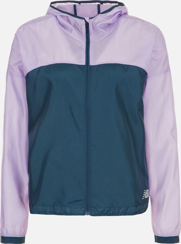 new balance Jacken für Frauen online kaufen | ABOUT YOU