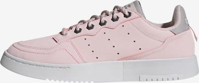 ADIDAS ORIGINALS Nizke superge | roza barva, Prikaz izdelka