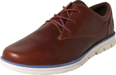 TIMBERLAND Baskets basses 'Bradstreet Oxford'
