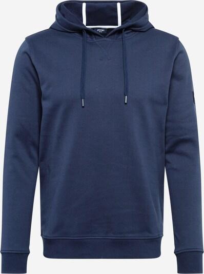 JOOP! Jeans Sweater majica 'Shiro' u mornarsko plava, Pregled proizvoda