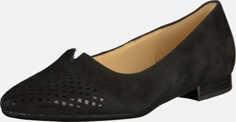 Haltbare Mode billige Schuhe GABOR | Slipper Schuhe Gut getragene Schuhe Schuhe getragene 3fe5f7