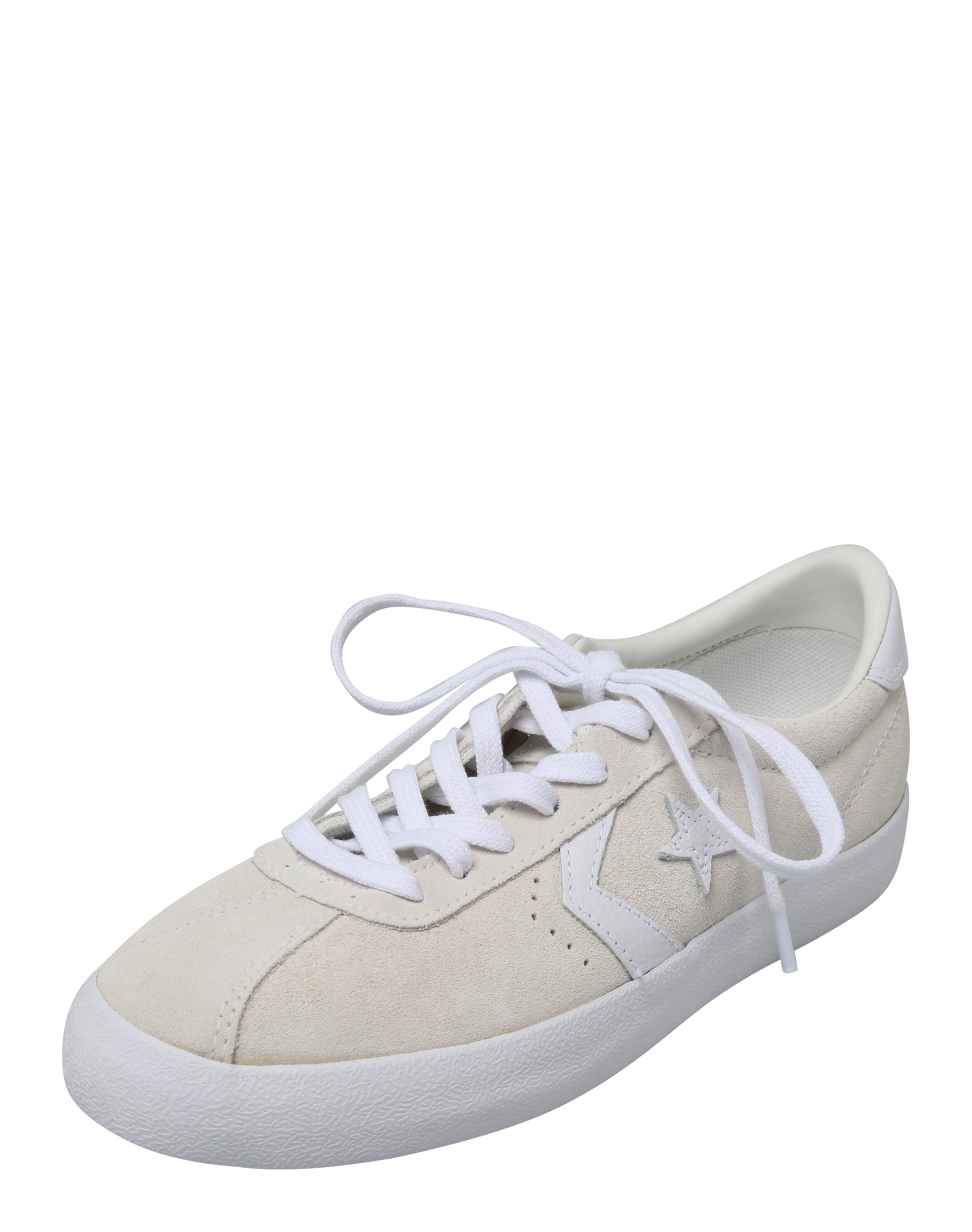 CONVERSE Sneakers Breakpoint Verschleißfeste billige Schuhe