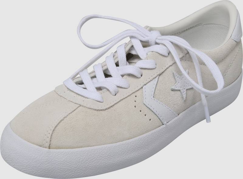 CONVERSE | Sneakers 'Breakpoint'