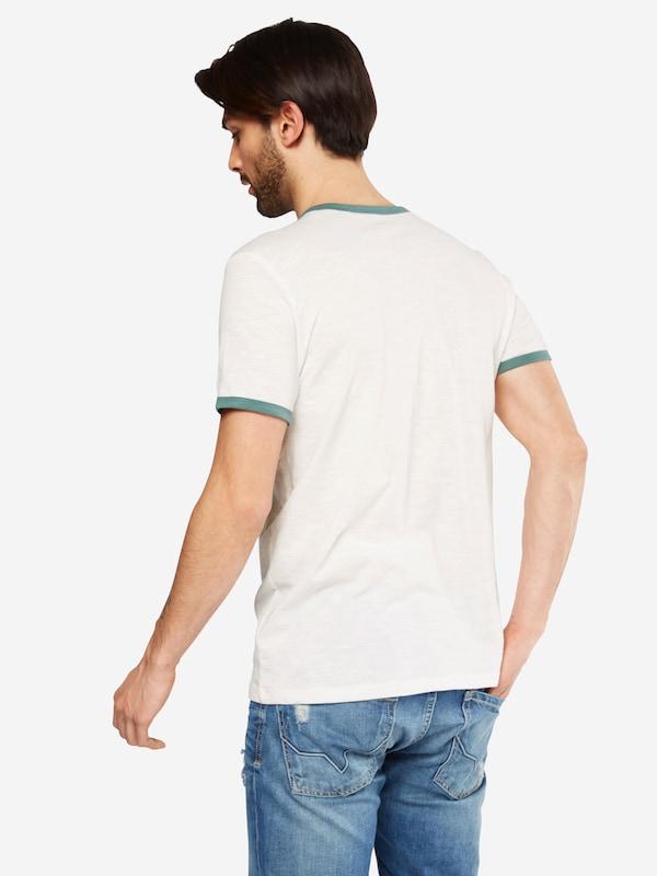 ESPRIT T-Shirt 'SG-038EE2K013'