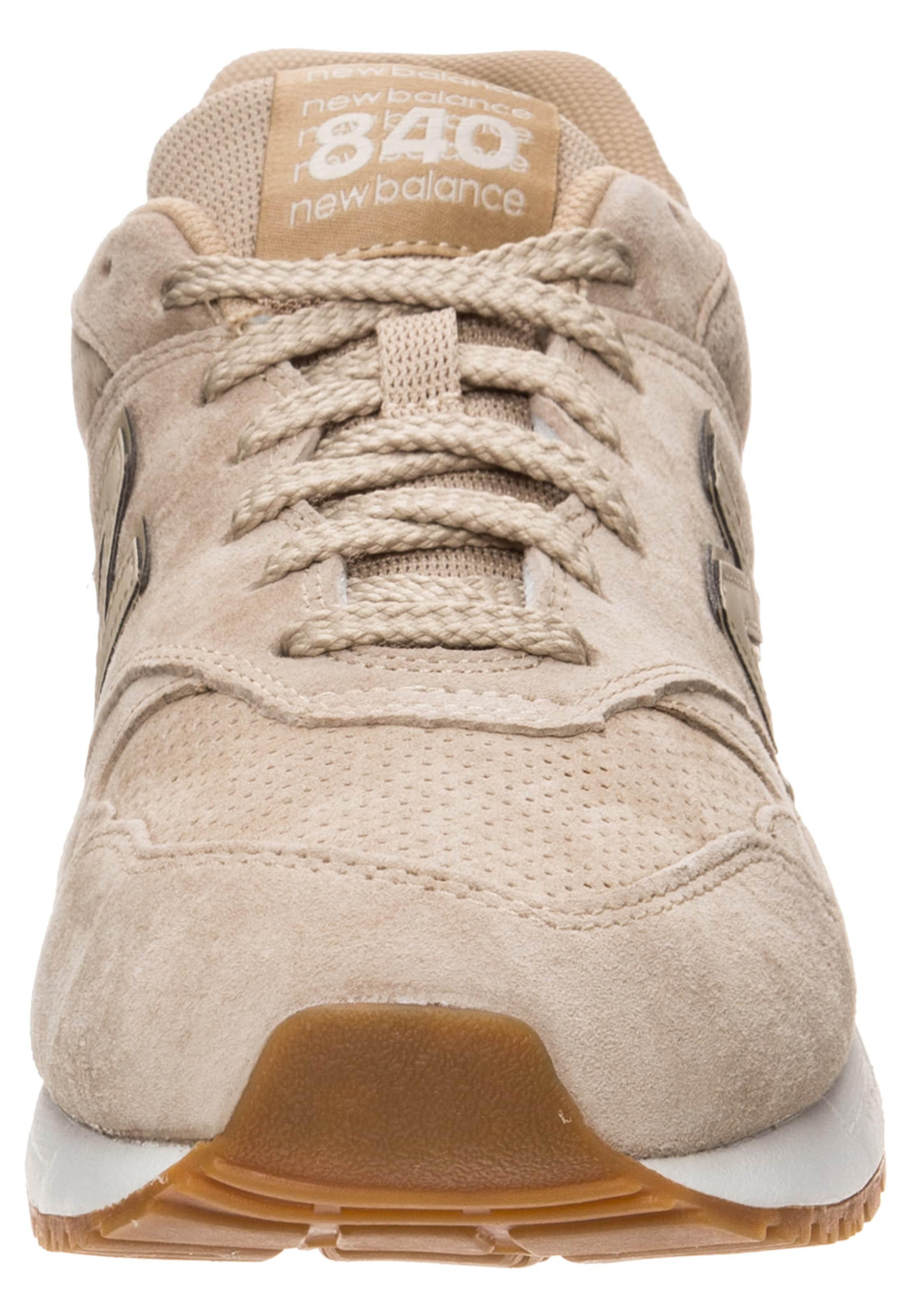 new balance 'ML840-AK-D' Sneaker Kaufen Sie Günstig Online Einkaufen Kosten Für Verkauf Verkauf Großhandelspreis Genießen Online-Verkauf Billig Verkauf Exklusiv Z2yzJZ0CLb