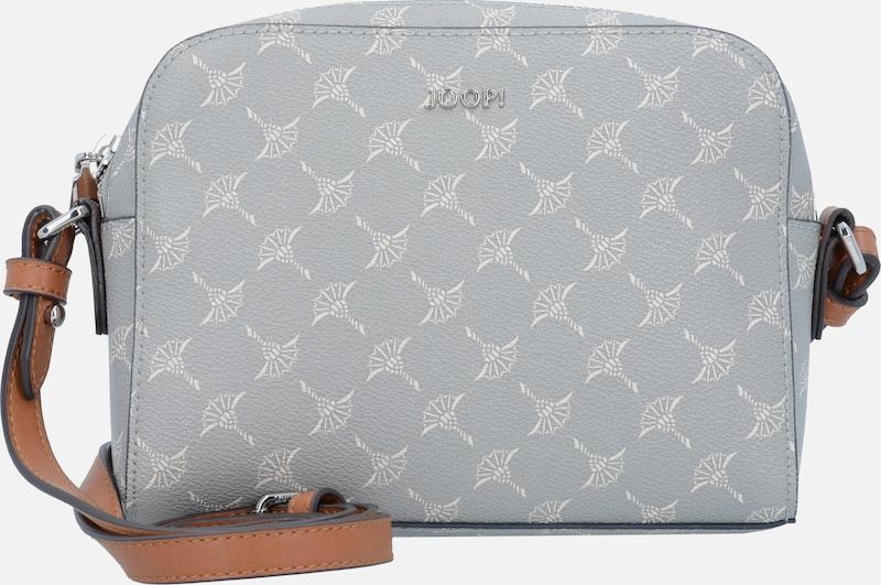 Joop! Shoulder Bag Cortina Cloe