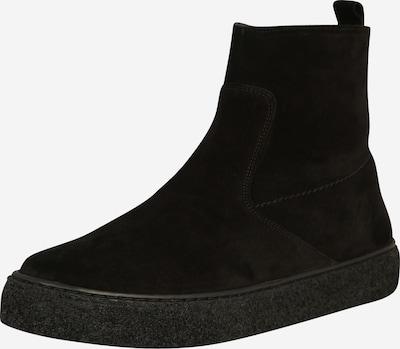 Ca Shott Snowboots in schwarz, Produktansicht