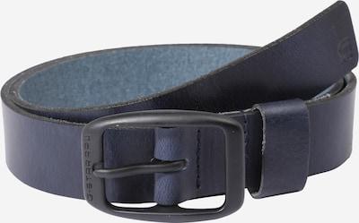 G-Star RAW Pas 'Bryn' | temno modra barva, Prikaz izdelka