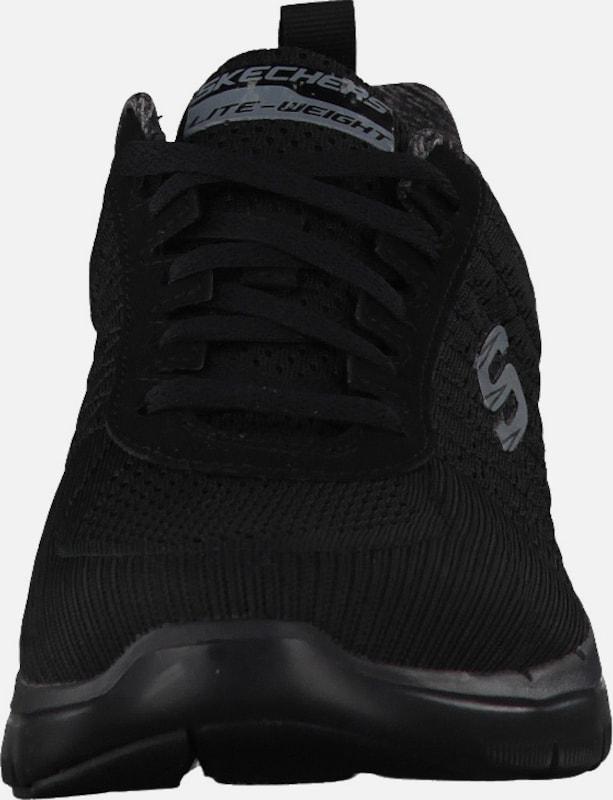 SKECHERS Sneaker low 'Flex Advantage 2.0 The Happs'