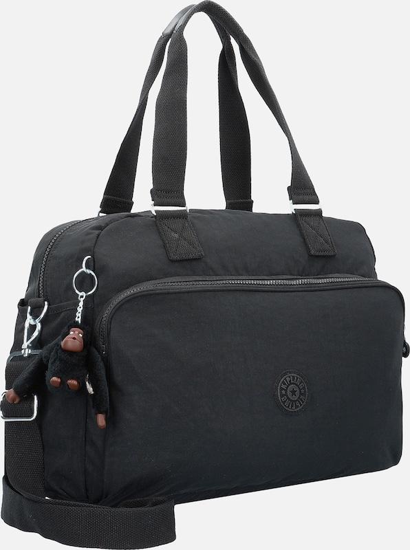 KIPLING Basic July Bag 18 Schultertasche 45 cm