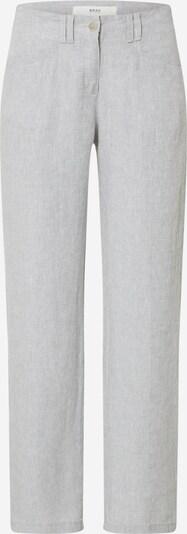 BRAX Hose 'FARINA' in grau, Produktansicht