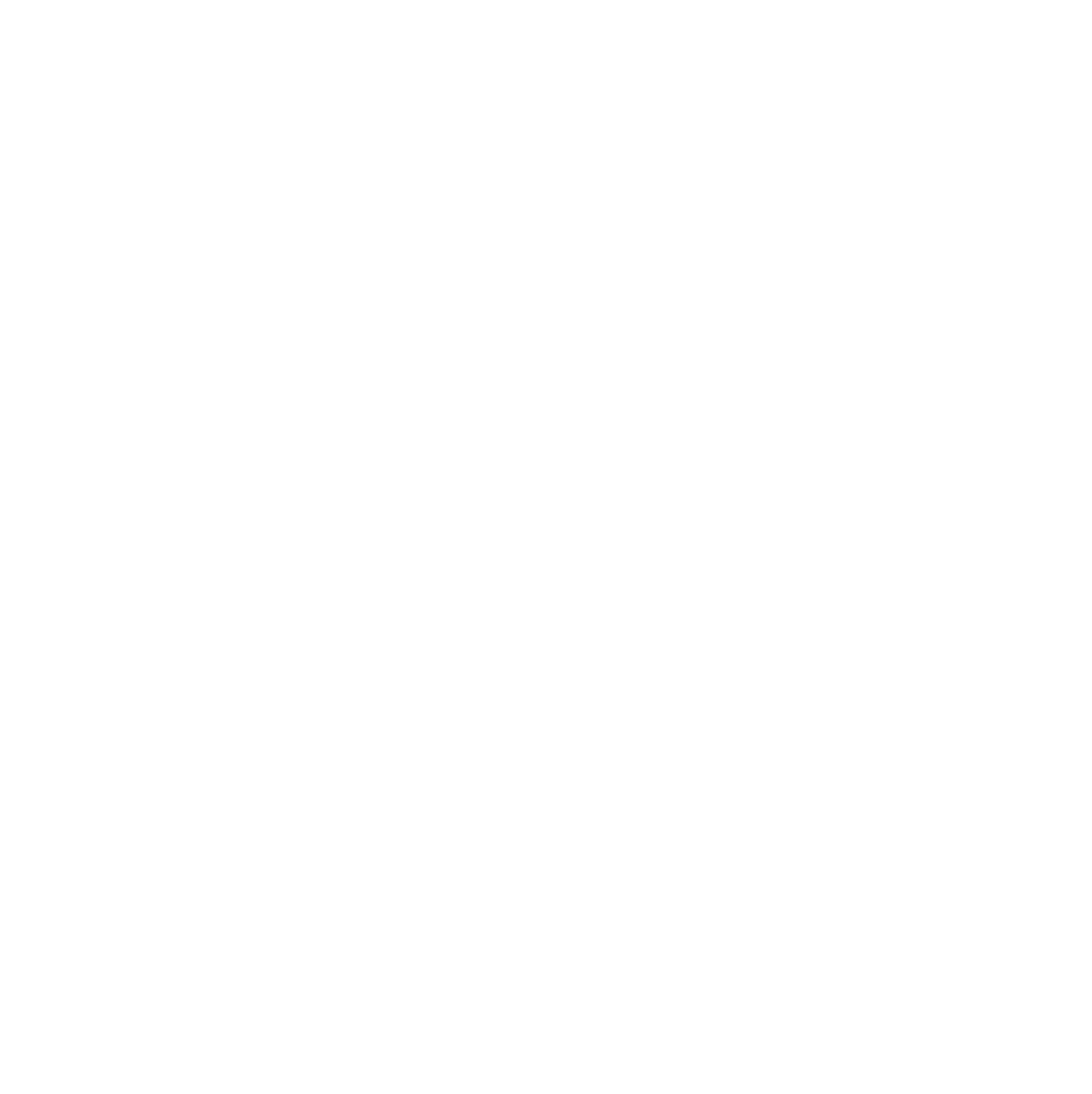 Ca Shott Logo