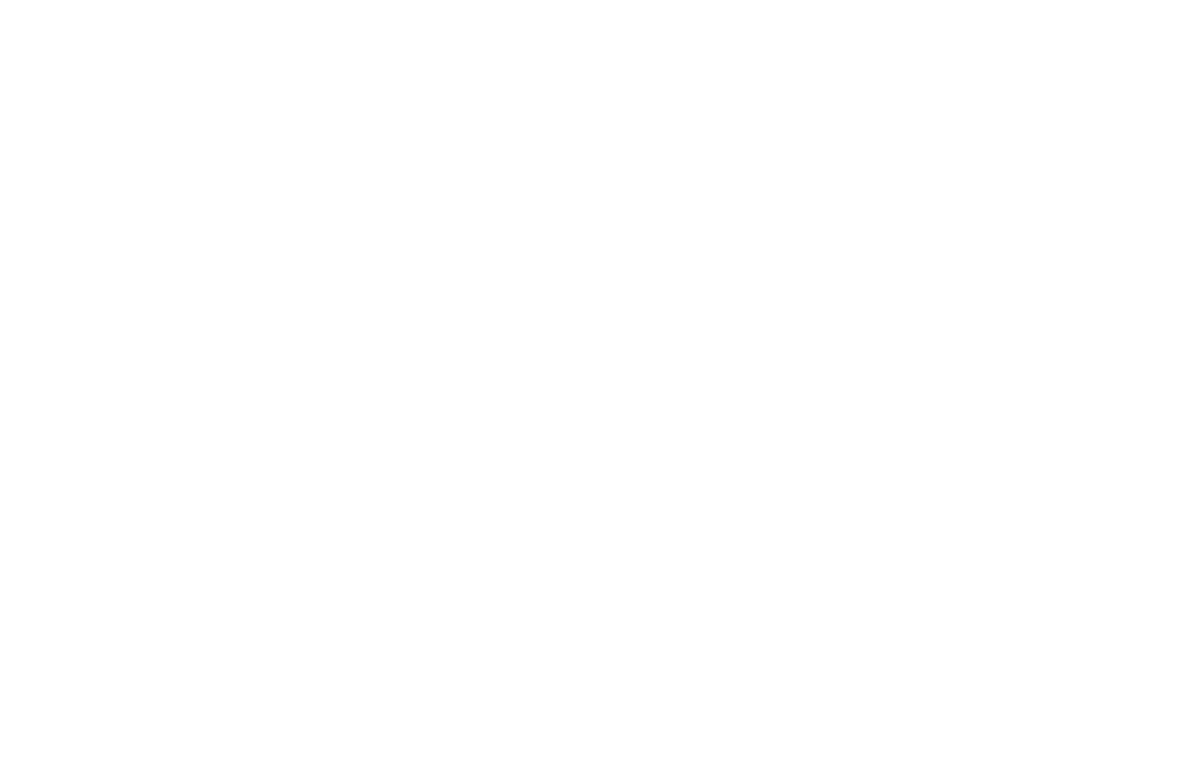 Parallel Lines Logo