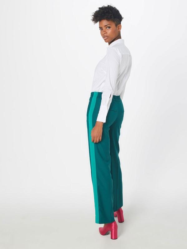 Pince Jade Pantalon 'home' À Drykorn En bf6Ygy7v