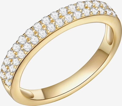 Rafaela Donata Ring in gold, Produktansicht