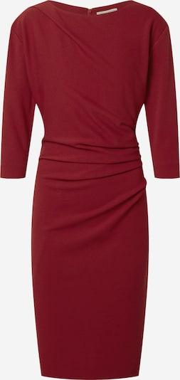 Suknelė 'IZZA' iš Tiger of Sweden , spalva - raudona, Prekių apžvalga