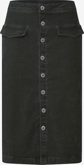 Pepe Jeans Rock 'SELENA' in khaki, Produktansicht