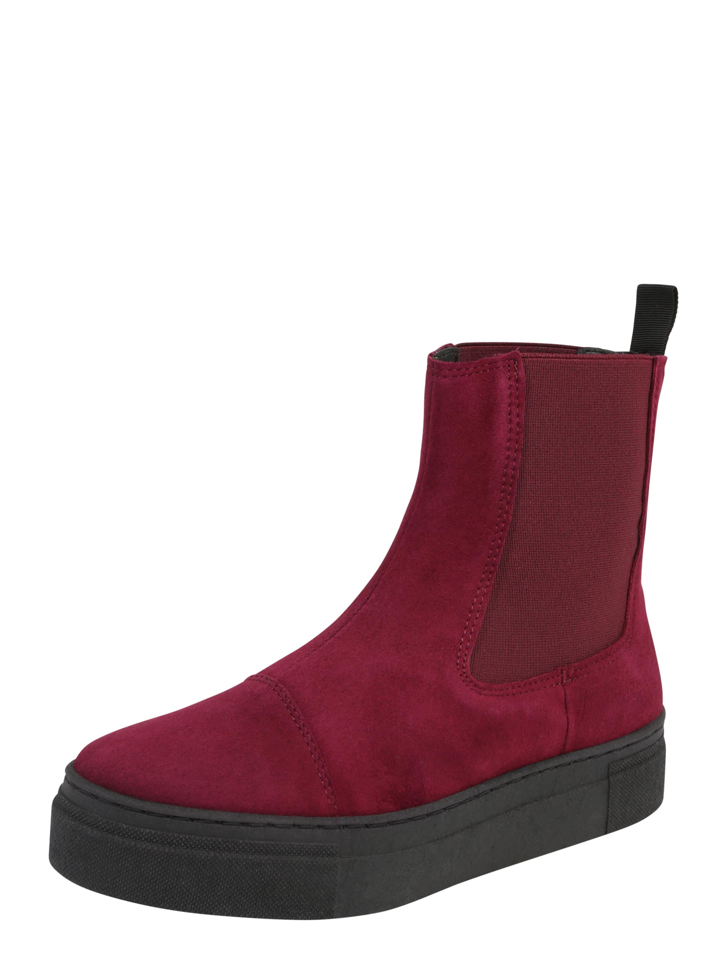 EDITED Sneaker Leony Verschleißfeste Verschleißfeste Leony billige Schuhe da7b53