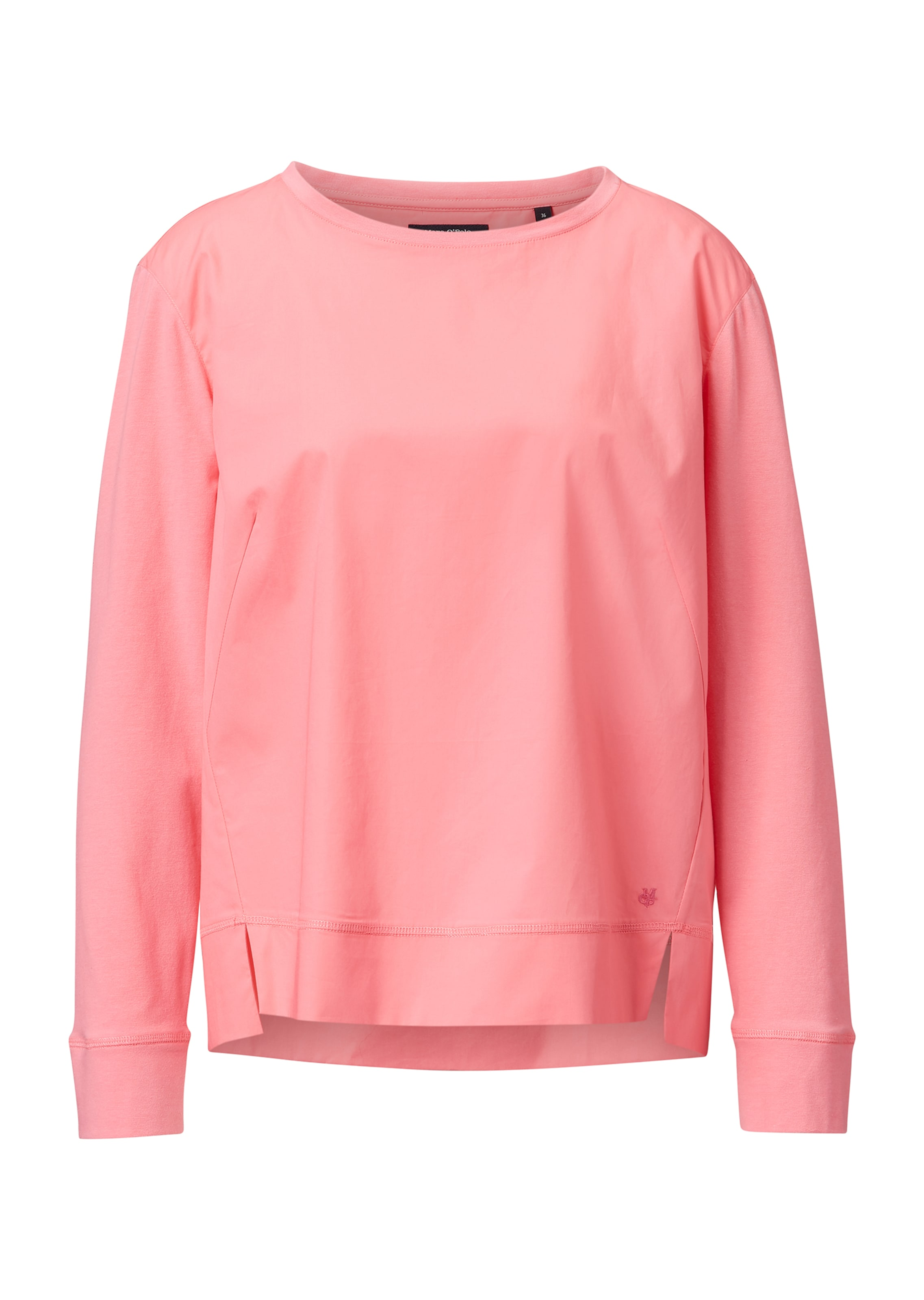 O'polo In O'polo Marc Bluse Marc Hellpink Marc Bluse Hellpink In 1KTFlJc