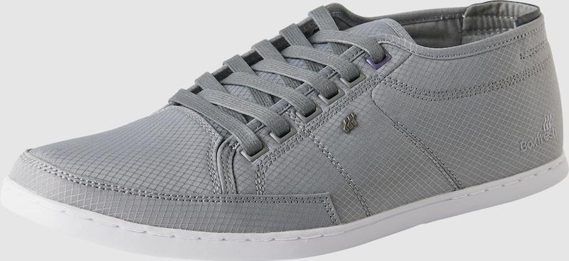 BOXFRESH Sneaker 'Sparko'