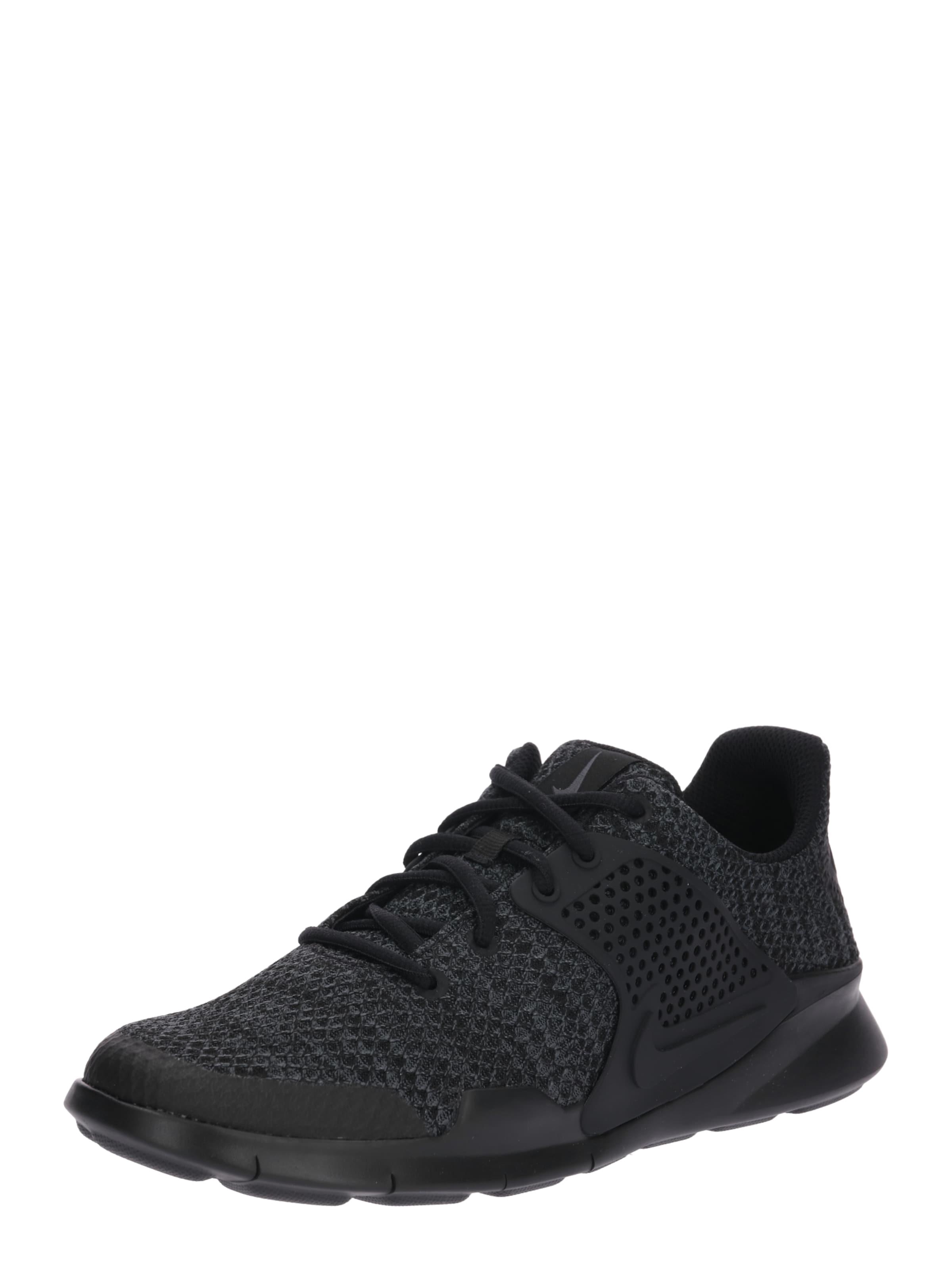 Haltbare Mode billige Schuhe Nike Sportswear | Sneaker Schuhe 'Arrowz' Schuhe Gut getragene Schuhe Sneaker ec02fc