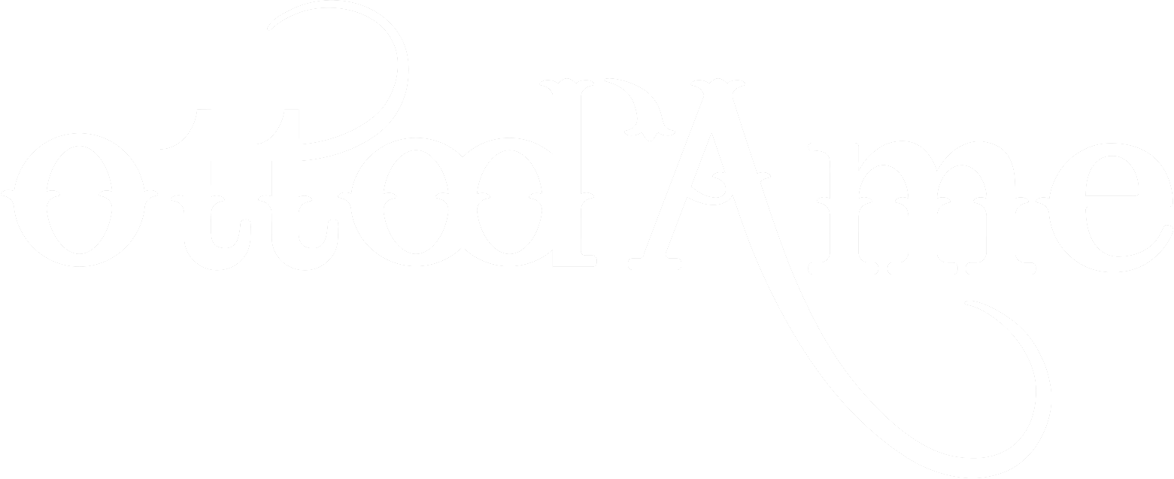 Ottod'Ame Logo