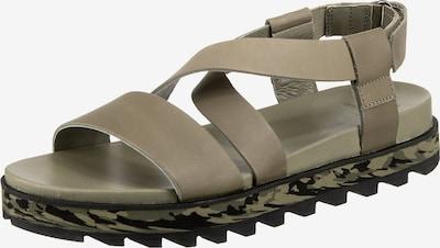 SOREL Klassische Sandalen in, Produktansicht