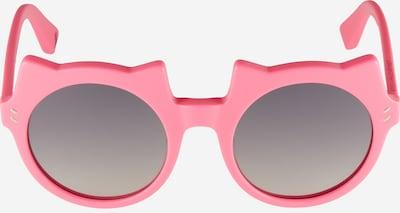 Stella McCartney Saulesbrilles rozā, Preces skats