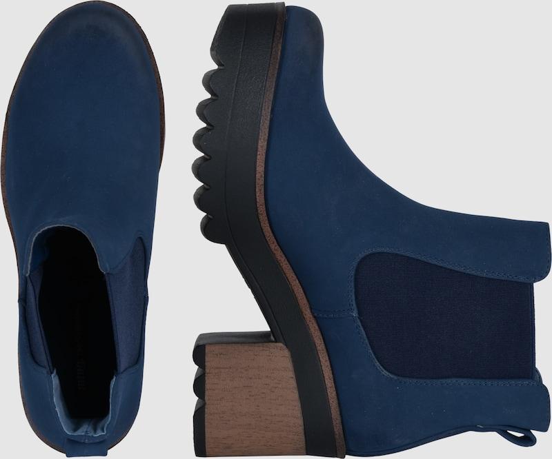MTNG Chelsea Boots 'Jes'