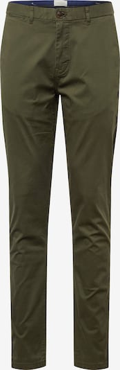 SCOTCH & SODA Chino 'Stuart' in khaki, Produktansicht