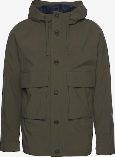 TIMBERLAND Jacke in khaki, Produktansicht