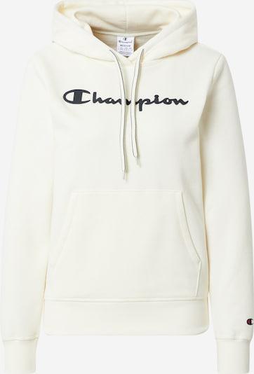 Champion Reverse Weave Dressipluus kreem, Tootevaade