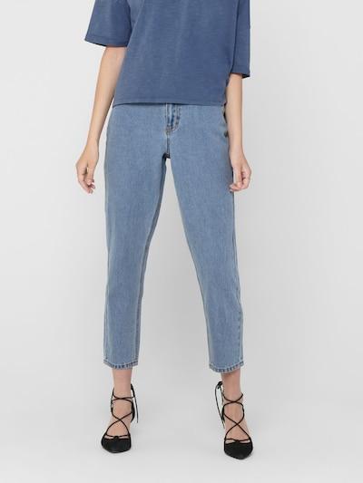 kék ONLY Farmer 'Emily', Modell nézet